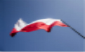 波兰签证案例分析