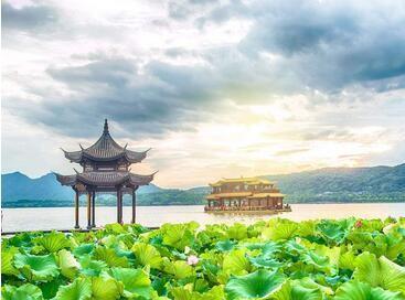 波兰驻杭州签证中心